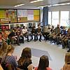 IGS Waldschule Egels Safer Internet Day 2014-20