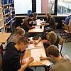 IGS Waldschule Egels Safer Internet Day 2014-21