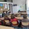 IGS Waldschule Egels Safer Internet Day 2014-23