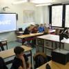 IGS Waldschule Egels Safer Internet Day 2014-24