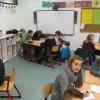 IGS Waldschule Egels Safer Internet Day 2014-26