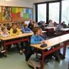 IGS Waldschule Egels Safer Internet Day 2014-28
