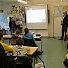 IGS Waldschule Egels Safer Internet Day 2014-29