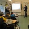 IGS Waldschule Egels Safer Internet Day 2014-30