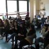 IGS Waldschule Egels Safer Internet Day 2014-32