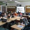 IGS Waldschule Egels Safer Internet Day 2014-33