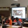 IGS Waldschule Egels Safer Internet Day 2014-34