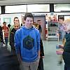 IGS Waldschule Egels Safer Internet Day 2014-37