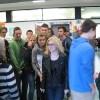 IGS Waldschule Egels Safer Internet Day 2014-38