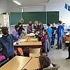 IGS Waldschule Egels Safer Internet Day 2014-39