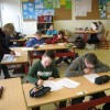 IGS Waldschule Egels Safer Internet Day 2014-45