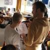 IGS Waldschule Egels Safer Internet Day 2014-47