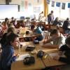 IGS Waldschule Egels Safer Internet Day 2014-48