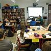 IGS Waldschule Egels Safer Internet Day 2014-49