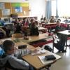 IGS Waldschule Egels Safer Internet Day 2014-53