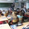 IGS Waldschule Egels Safer Internet Day 2014-55