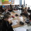 IGS Waldschule Egels Safer Internet Day 2014-57
