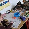IGS Waldschule Egels Safer Internet Day 2014-58