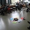 IGS Waldschule Egels Safer Internet Day 2014-70