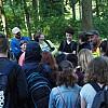 Jugendwaldeinsatz2018-5