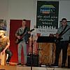 MusikabendMai2015-08