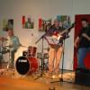 MusikabendMai2015-09