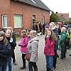 Stolpersteine-2013-02