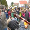 Stolpersteine-2013-06