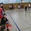 Sporttage2016-02