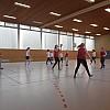 Sporttage2016-10