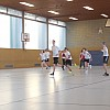Sporttage2016-11