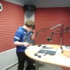Sendung-20130307-1