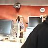 Sendung-20130307-2
