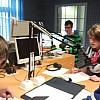 Sendung-20130307-3