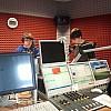 Sendung-20130307-4