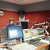 Sendung-20130307-5