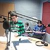 Sendung-20130307-6