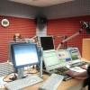Sendung-20130411-1