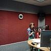 Sendung-20130411-2