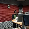 Sendung-20130411-4