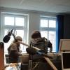 Sendung-20130523-2