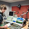 Sendung-20130523-3
