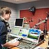 Sendung-20130523-4