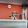 Sendung-20130523-6