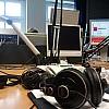 Sendung-20130523-8