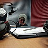 Sendung-20130523-9
