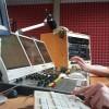 Sendung-20130523-b