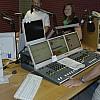 Sendung20120920-2
