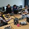 n-21-Fortbildung-26-11-2013-06