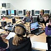n-21-Fortbildung-26-11-2013-10